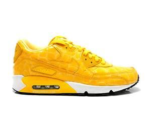 Schuhe bei Nike