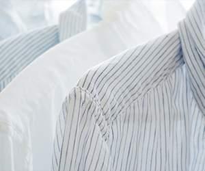 Hemden bei OBOY