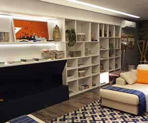 Möbel bei Plus