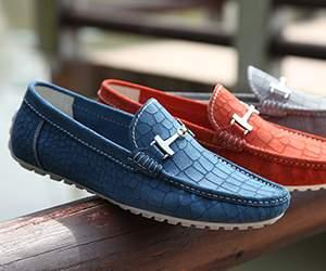 Schuhe bei Quelle