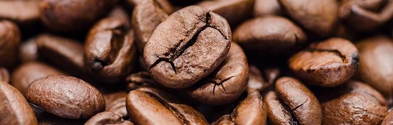 Kaffee bei Rakuten
