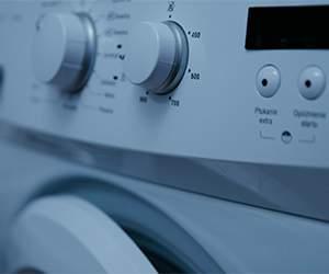 Waschmaschine bei Redcoon
