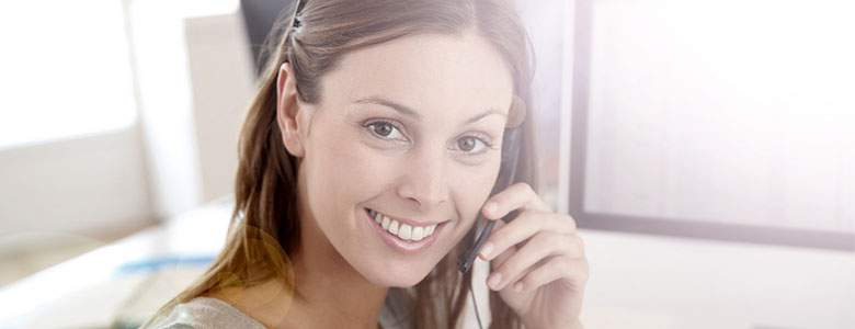 SC24 Kundenservice