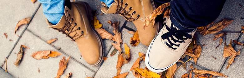 Schuhe bei Schuhtempel24