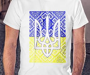 Sortiment bei Shirtlabor