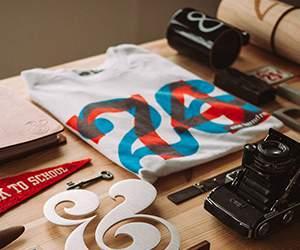T-shirt bei Shirtlabor
