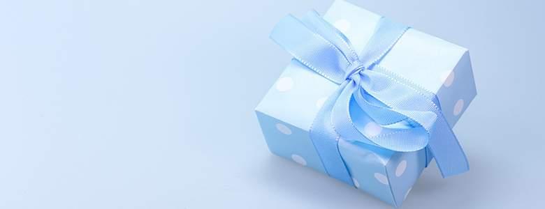 SportScheck Geschenkgutschein