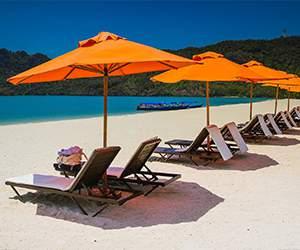 Urlaub mit Tui.com