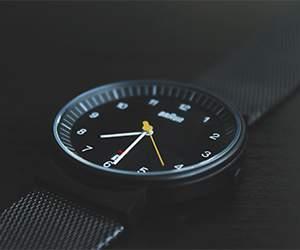 Armbanduhr bei UhrCenter