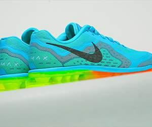 Nike bei VAMOS