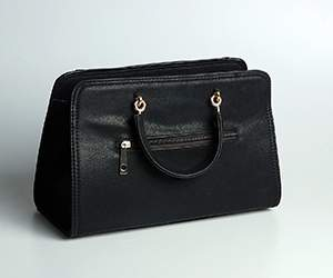 Handtasche bei Wardow