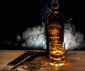Whiskey bei Whiskyworld