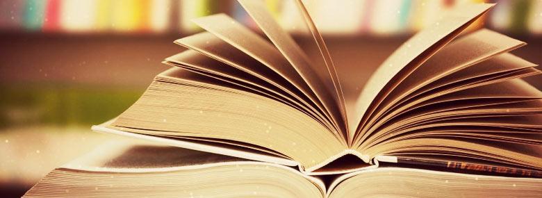 Bücher & Zeitschriften Gutscheine