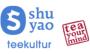 shuyao