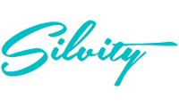 Silvity