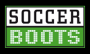 soccerboots