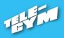 TELE-GYM Gutscheine
