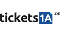 tickets1A