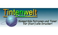 Tintenwelt