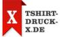 Tshirt-Druck-X Gutscheine