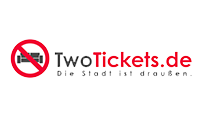 TwoTickets