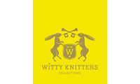 Witty Knitters