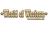World of Western