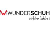 Wunderschuh